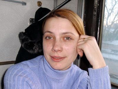 Гиббадулина Татьяна Владимировна
